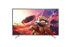 Новые LED телевизоры TCL