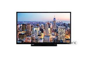 Новые Телевизоры Toshiba