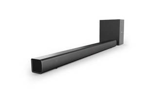Звуковая панель PHILIPS HTL1510B (HTL1510B/12)
