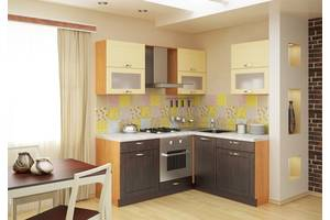 Новые Кухонные уголки