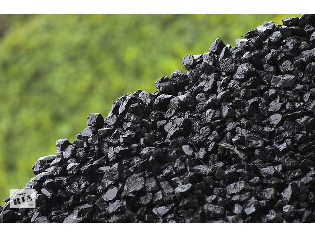 Уголь- объявление о продаже  в Донецке