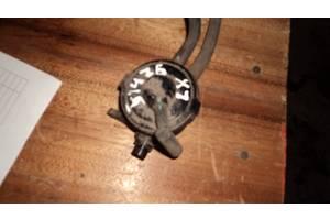 Вугільний фільтр LEXUS LX470 98-07