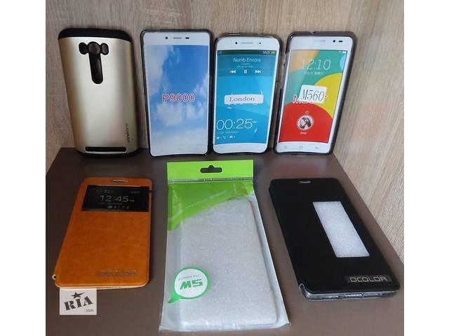 UMI, Infocus, Leagoo, Elephone, Asus, Mixza- объявление о продаже  в Полтаве