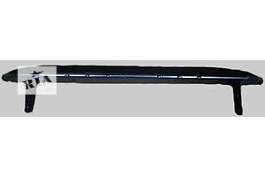 Новые Усилители заднего/переднего бампера Toyota Carina