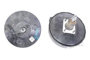 б/у Усилители тормозов Hyundai Elantra