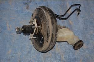 Усилитель тормозов вакуумный ACURA  MDX 06-13