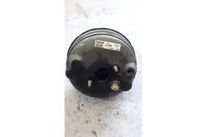 Усилитель тормозов вакуумный Jaguar S-Type YR832B1