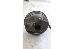 Усилитель тормозов вакуумный Opel Omega B 90496289