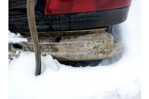 б/у Усилители заднего/переднего бампера BMW 730