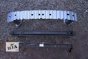 Усилители заднего/переднего бампера Ford C-Max