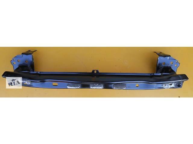купить бу Усилитель заднего/переднего бампера для легкового авто Volkswagen Touareg в Ровно