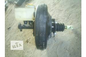 б/у Усилители тормозов Land Rover Defender