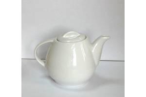 Новые Заварочные чайники Lubiana