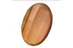 Новые Доски разделочные деревянные