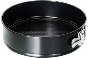Новые Посуда Krauff