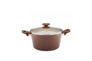 Новые Кухонная посуда Granchio