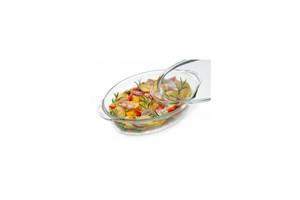 Новые Кухонная посуда Simax