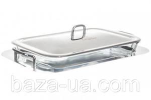 Новые Термостойкая посуда