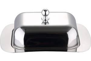 Новые Столовая посуда Wellberg