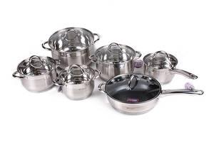 Новые Кухонная посуда
