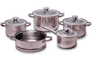 Новые Столовая посуда Kamille