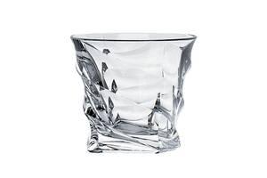 Набор стаканов для виски Bohemia Casablanca 300 мл 6 пр b2KE95-99V87