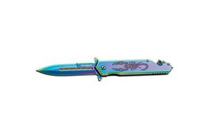 Новые Кухонные ножи Boker