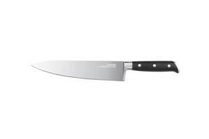 Нові Професійні ножі Rondell