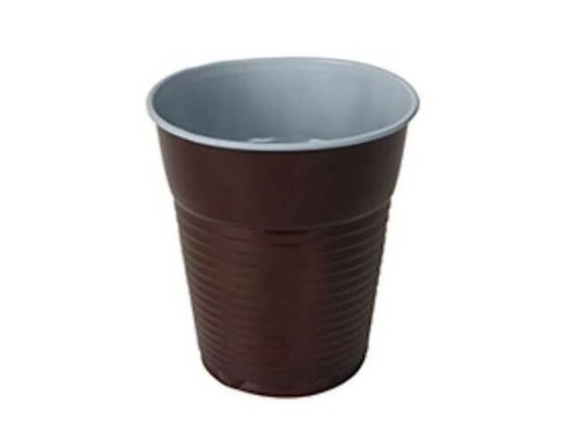продам Пластиковый стаканчик для вендинга 185 мл бу в Киеве