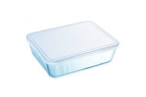 Новые Кухонная посуда Pyrex
