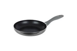 Нові Кухонний посуд Rondell
