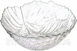 Новые Тарелки и салатники Pasabahce