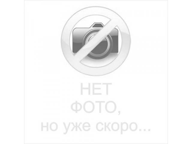 бу Щипцы для сахара 23мм в Киеве