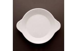 Нові Столовий посуд Lubiana