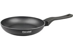 Новые Сковородки Rondell