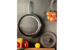 Кухонная посуда Biol