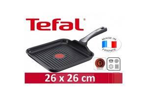 Новые Сковородки Tefal