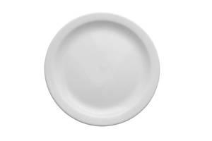Новые Кухонная посуда Lubiana