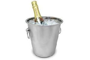 Новые Ведра для шампанского
