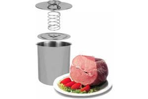 Новые Аксессуары кухонные Biowin