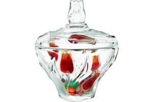Новые Вазы для фруктов и конфет Walther-Glas