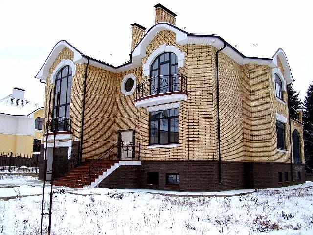 продам утеплення будинку пінопластом якісно бу в Днепропетровской области