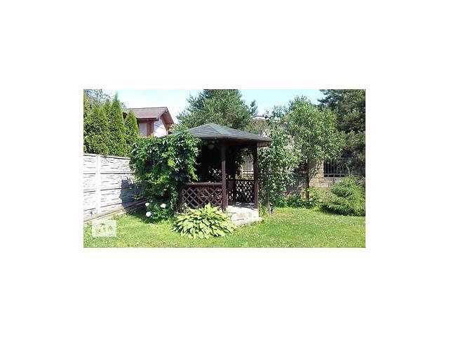 Хозяйственнику-садовнику в частный дом