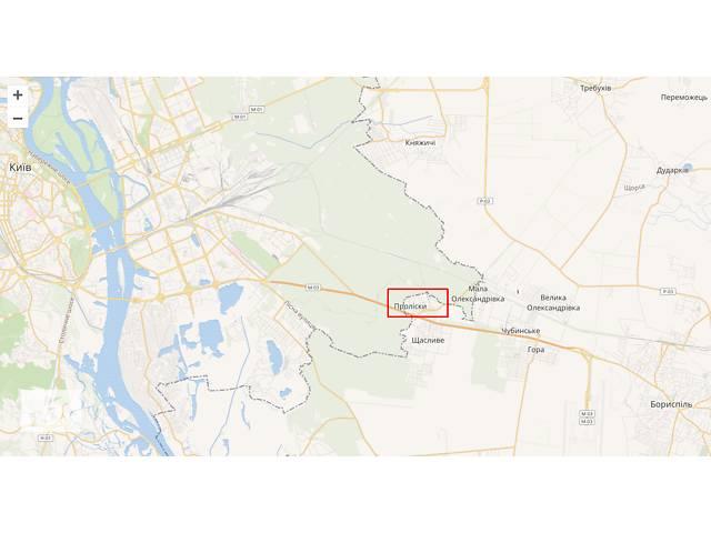 Грузчик-комплектовщик зп 10000 грн Бориспольский район. с. Пролиски.