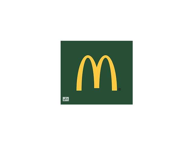 Помічник кухаря в McDonald's - объявление о продаже   в Україні