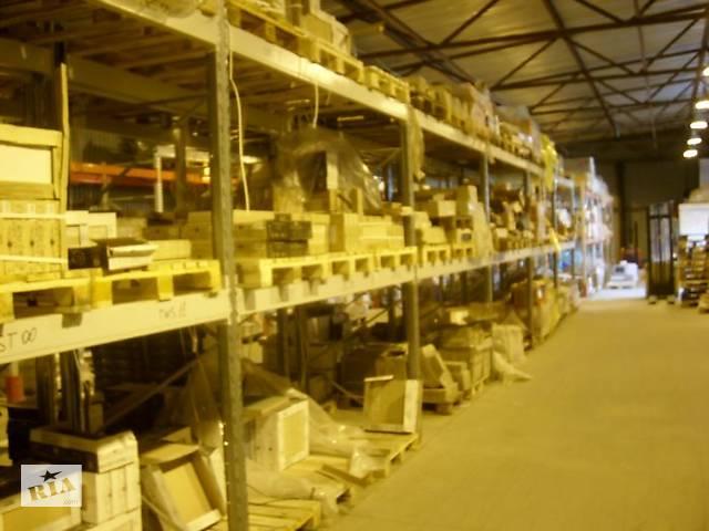 Работа в Израиле на склад керамики