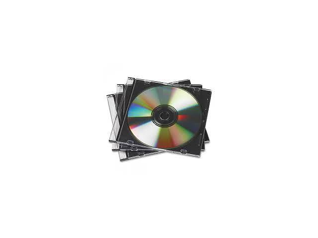 бу Работники на упаковку компакт-дисков Technicolor  в Украине