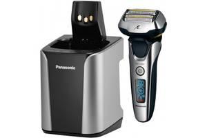 Нові Електробритви чоловічі Panasonic