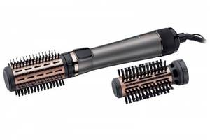 Фены для волос и стайлеры