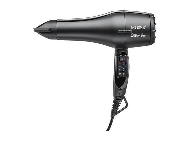 продам Moser Фен 4331-0052 Edition Pro бу в Харкові